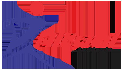 Ritual Academia