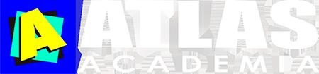 Atlas Academia