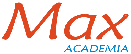 Max Academia