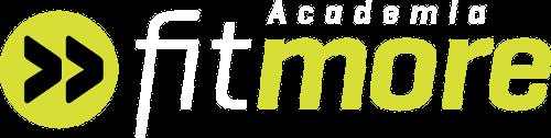 Academia Fitmore
