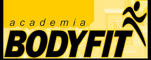 Academia Body Fit