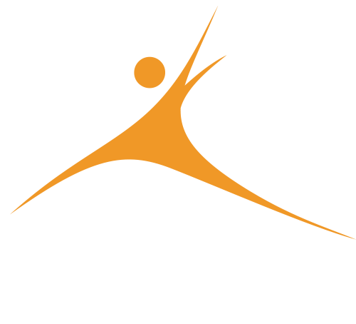 FitClass Academia