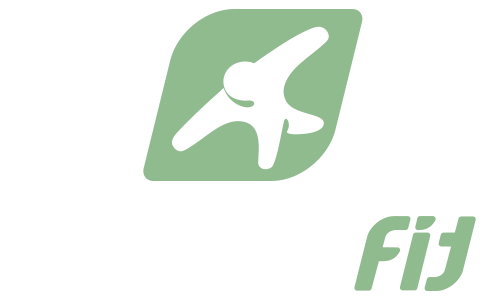HumanFit