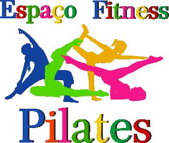 Espaço Fitness Pilates