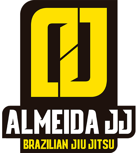 Almeida JJ Casa Verde