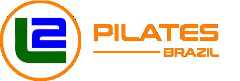 L2 Pilates Brazil