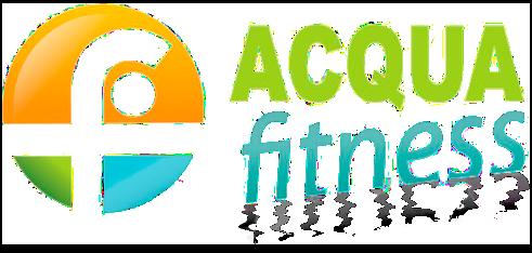 Estúdio Acqua Fitness