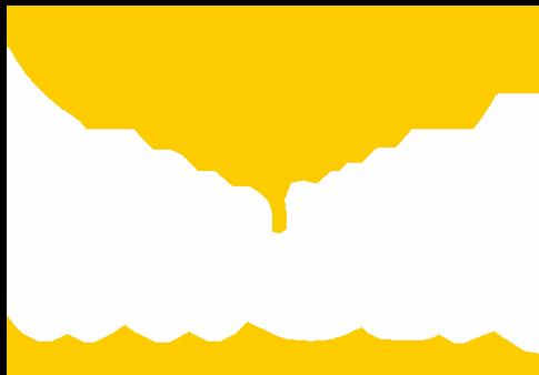 Academia Tayoba