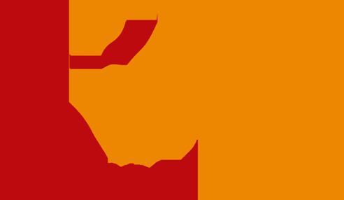 LIFT Academia